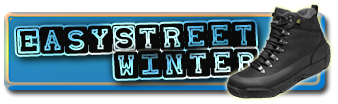 easy_street_winter